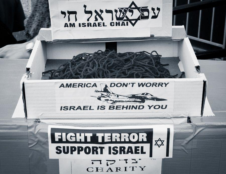 Israel, america, palestina, conflicto, terror