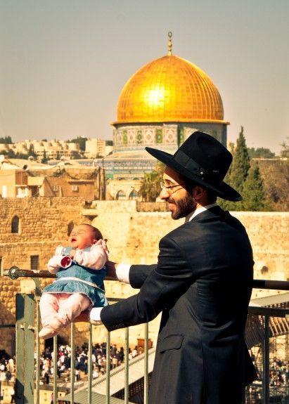 muro de las lamentaciones, muro occidental, judios, fotografias