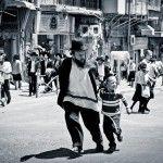 Fotogramas de Jerusalén