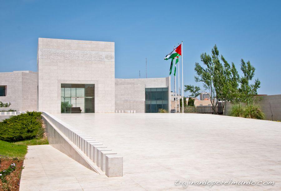 Yaseer, Yasir, Arafat, tumba, muerte, Ramallah, Palestina