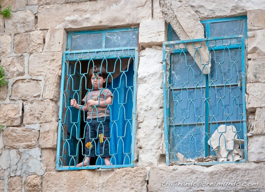 viajar, nablus, ocupacion, miedo, palestina, soldados