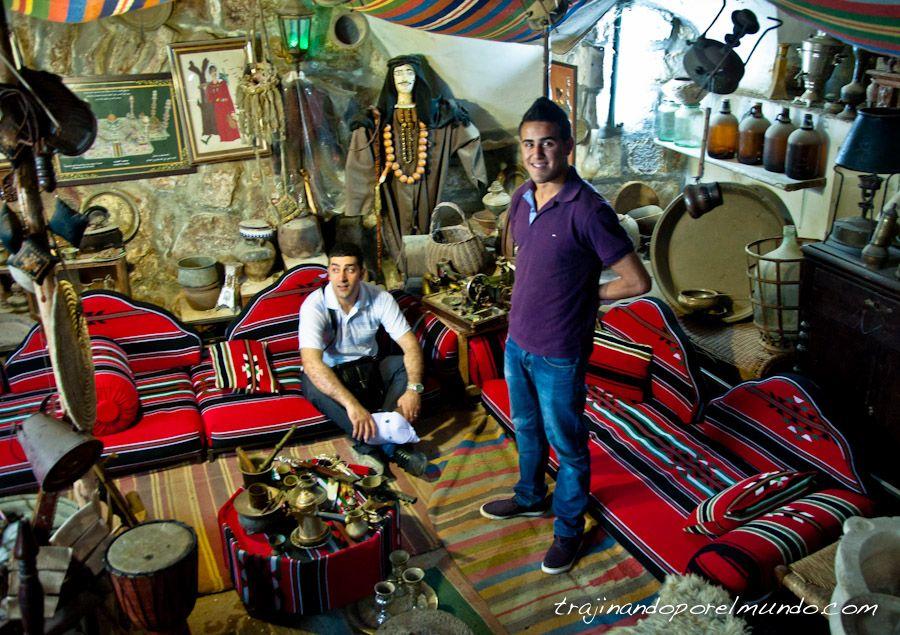Viajar, palestina, cisjordania, nablus, comprar, especias jabon