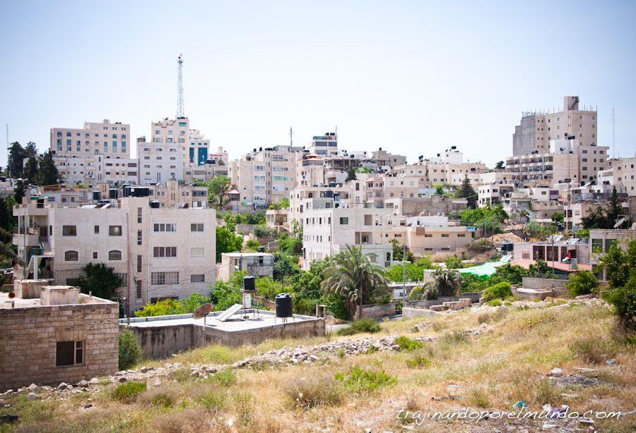 Palestina, viaje, cisjordania, Ramala