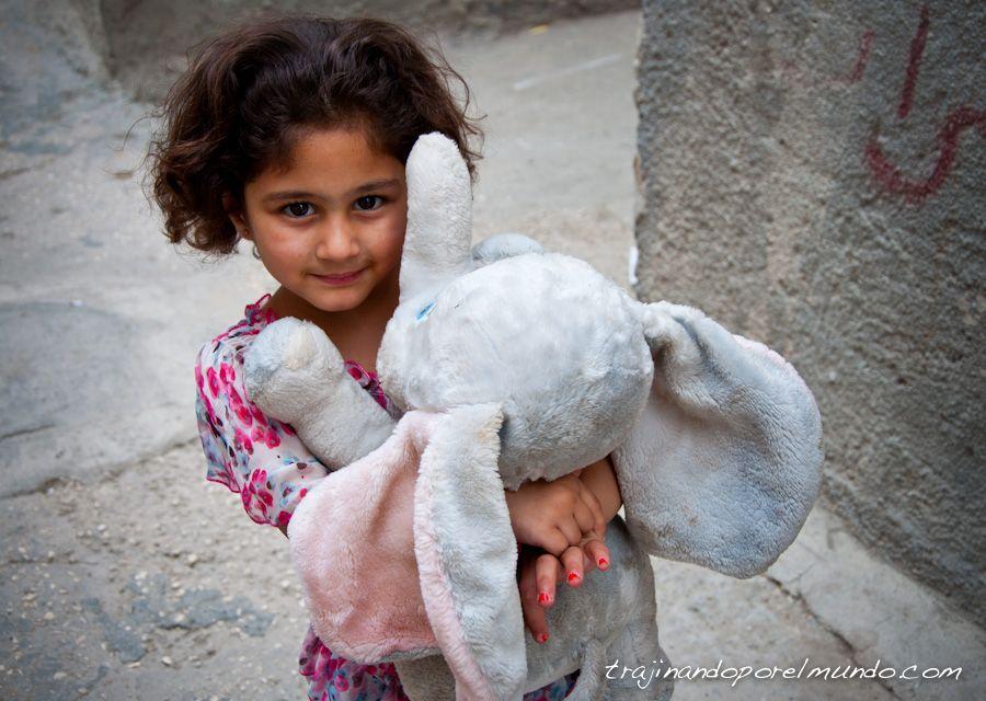 cisjordania, nablus, campos de refugiados, israel, conflicto, victimas
