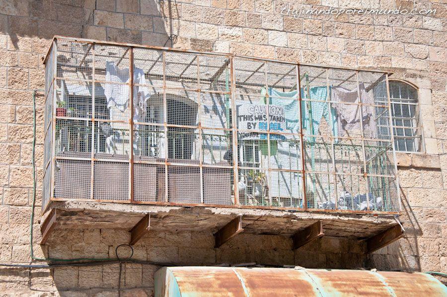 palestina, ocupacion ilegal, asentamientos, colonos, violencia