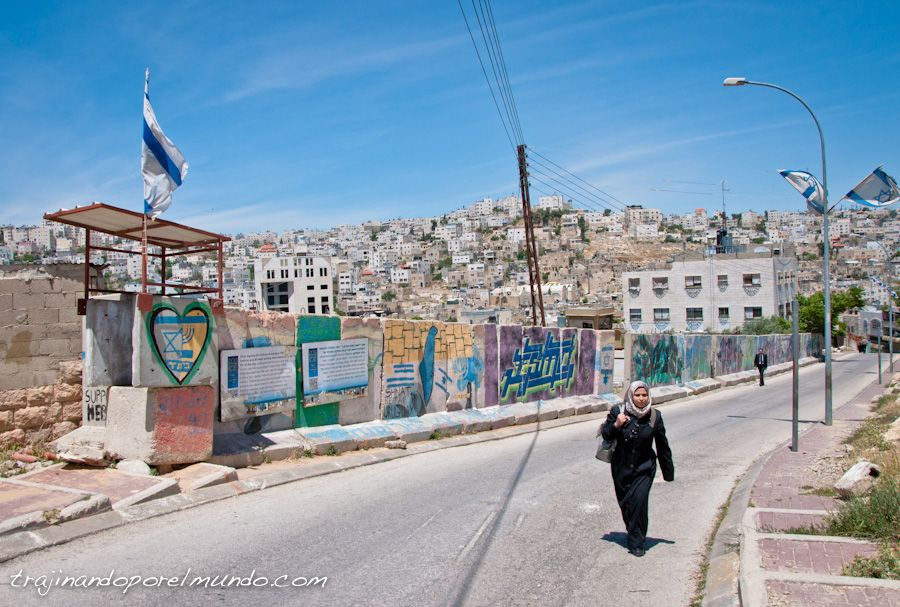 Hebron, H2, asentamiento, colonos, judios, israel