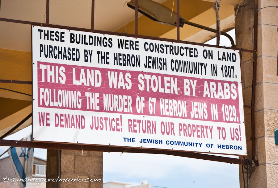 palestina, cisjordania, ocupacion, colonos, israel, asentamiento