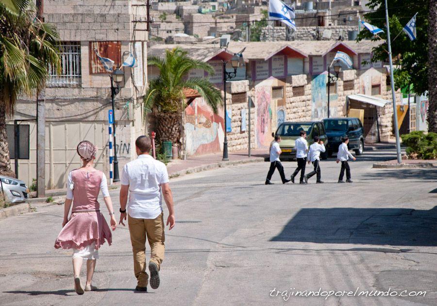 hebron, palestina, judios, asentamiento, sabbat