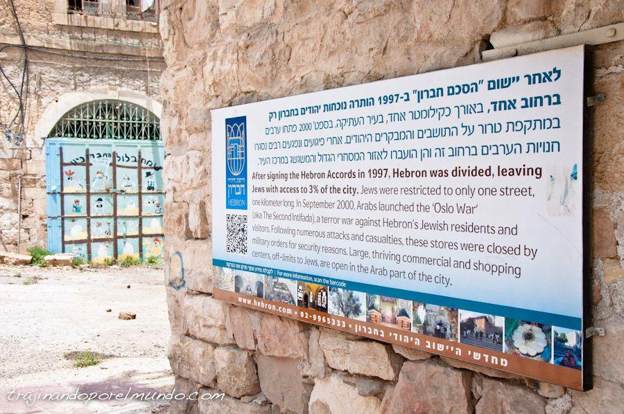 judios, palestina, ocupacion, guerra, conflicto