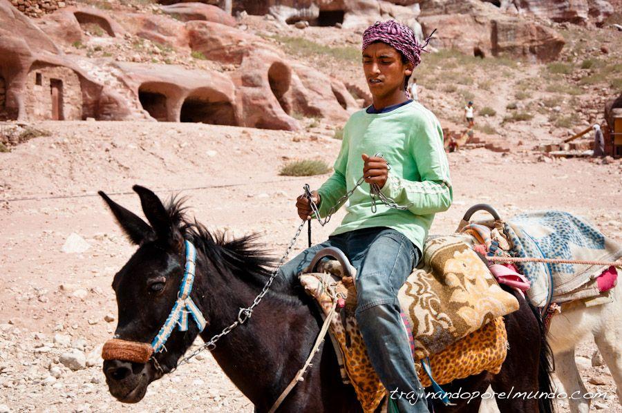 jordania, viaje, que ver, que hacer, beduinos, petra