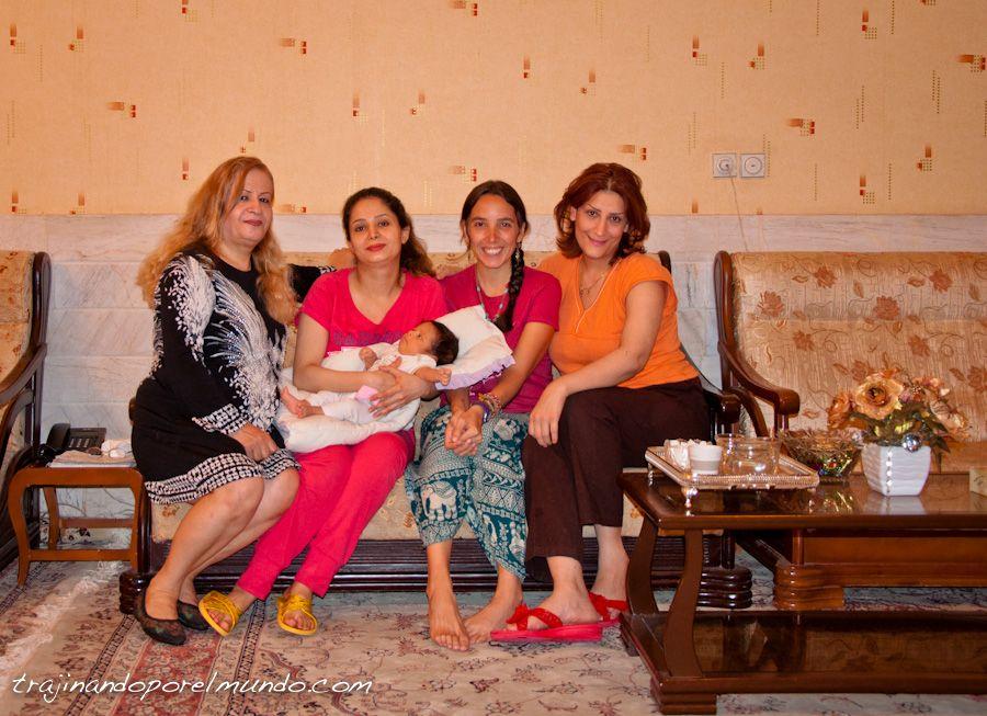 couchsurfing-qom-iran