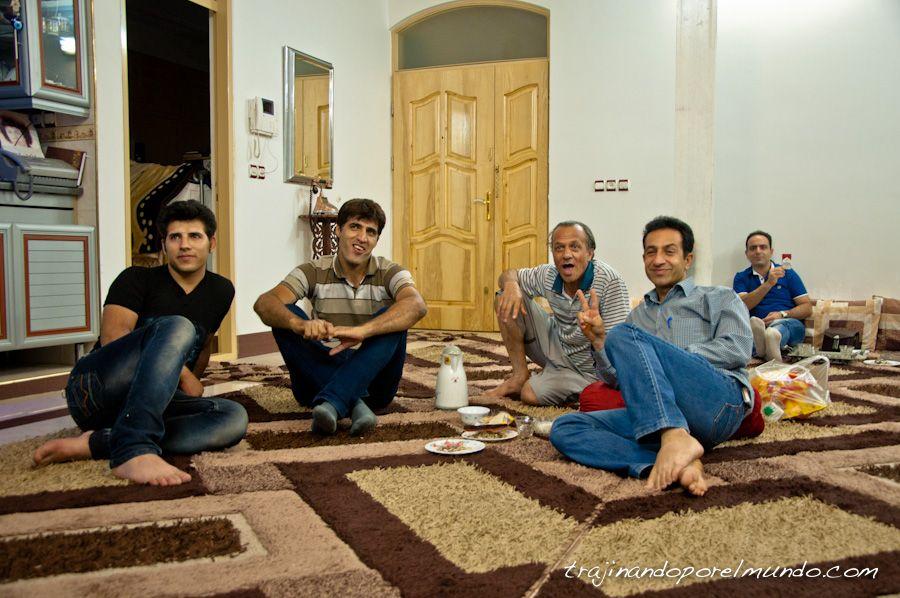 partido, futbol, mundial iran