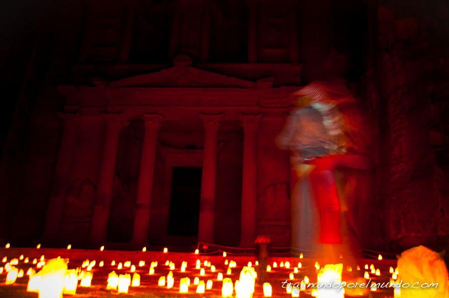 que ver, Petra, espectaculo, noche, precio, entradas, dias, ticket