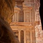 Petra, la ópera