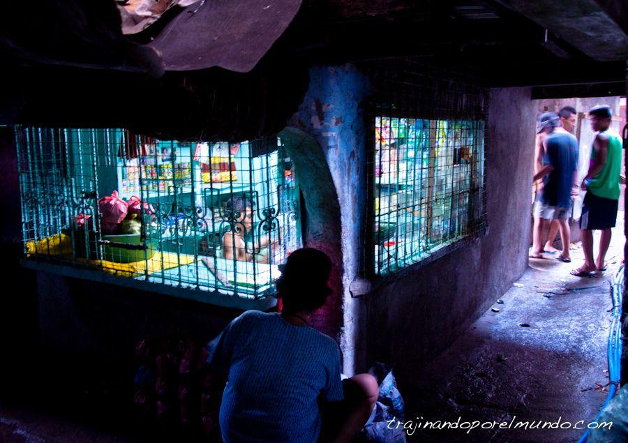 navotas, slum, pobreza, chabolas, insalubre, filipinas