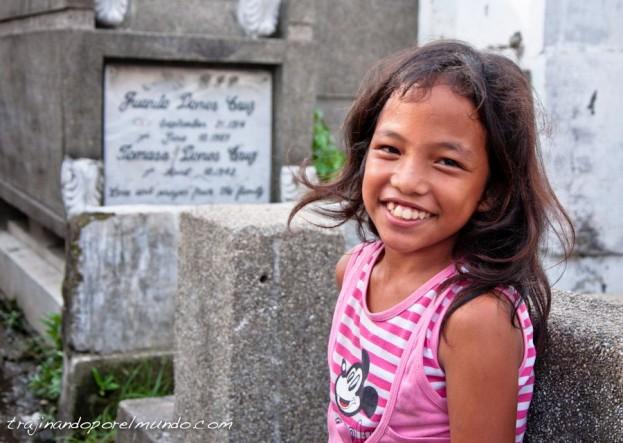 manila-cementerio-habitantes