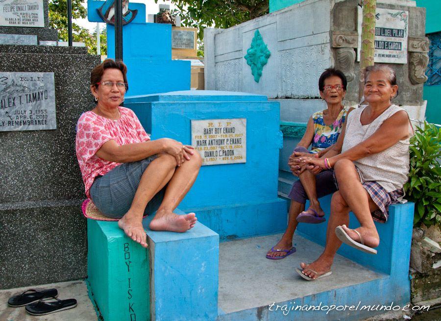 cementerio-norte-manila-vecinas