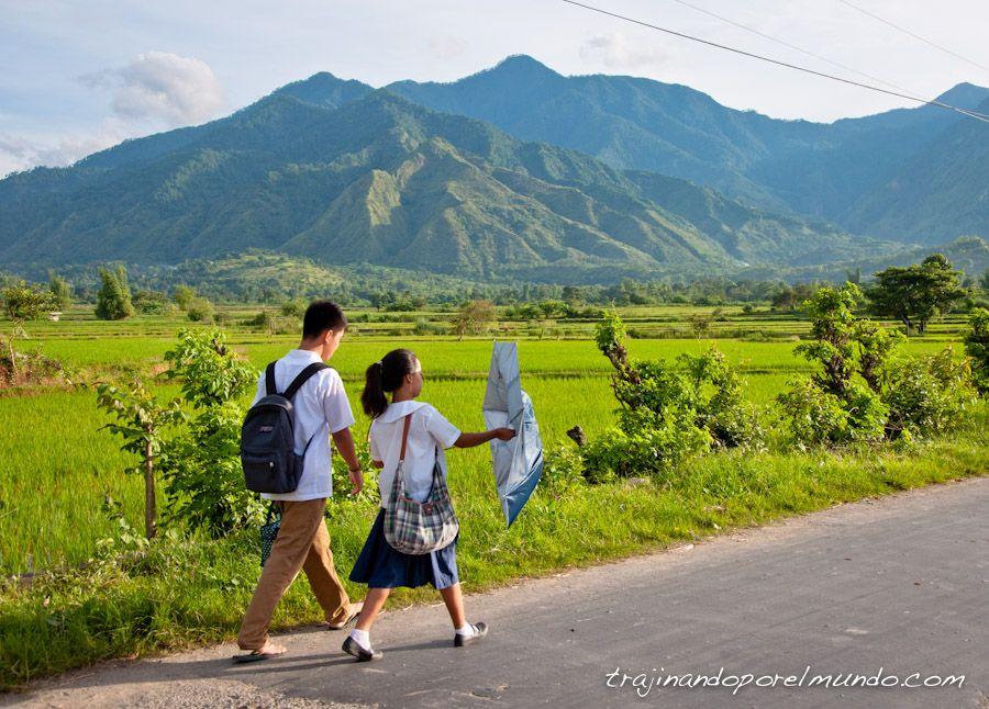 Cervantes-Cordillera-Filipinas