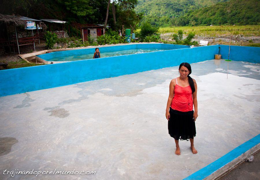 aguas-termales-cervantes-filipinas