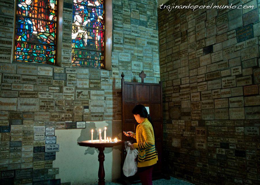 catedral-notre-dame-saigon-vietnam