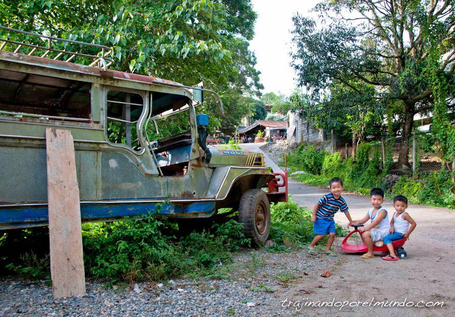 cervantes-pueblo-cordillera-filipinas
