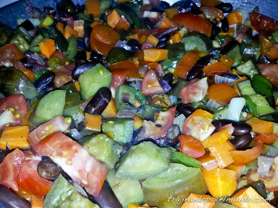 comer-verduras-en-filipinas