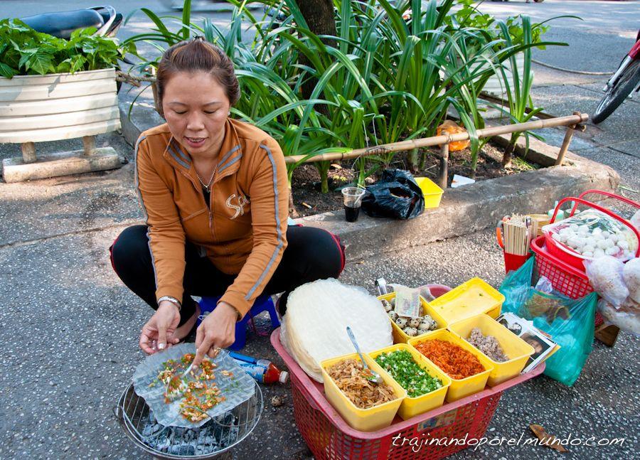 comida-callejera-vietnam