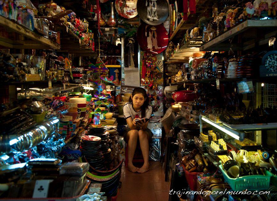 compras-saigon-mercado-ben-thanh
