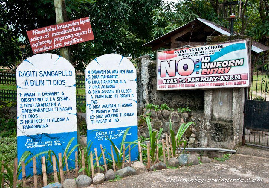 diez-mandamientos-tagalo-filipinas
