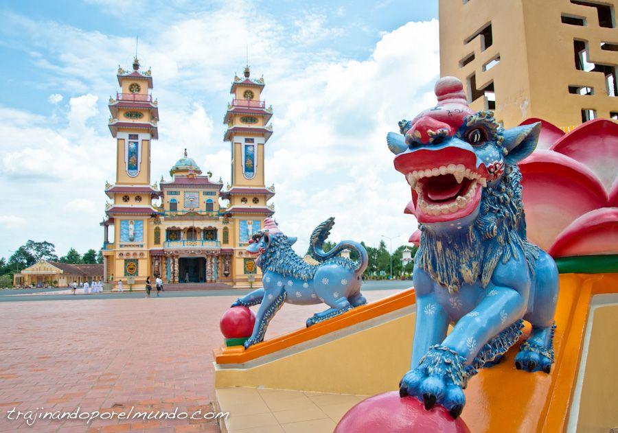iglesia-cao-dai-vietnam
