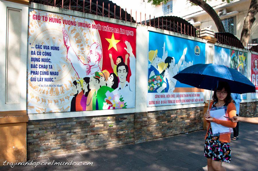 propaganda-comunista-vietnam