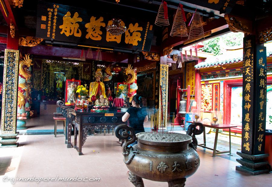 templo-chinatown-cholon-saigon