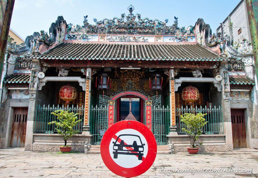 templo-chino-barrio-cholon-saigon