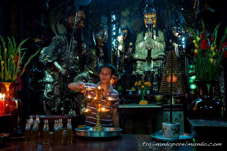 templo-emperador-jade-saigon