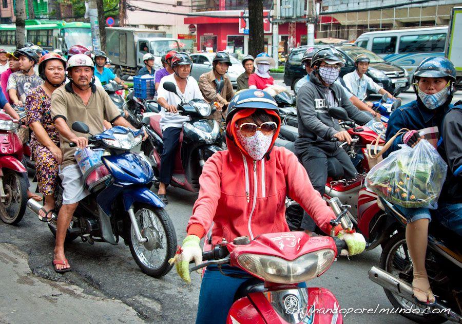 trafico-motos-vietnam-saigon