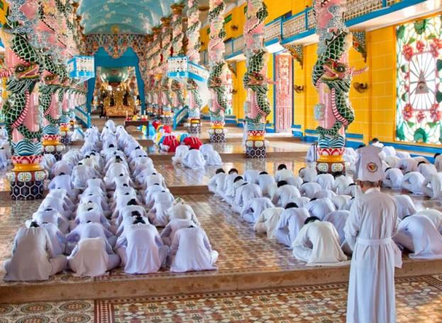 vietnam-iglesia-saigon