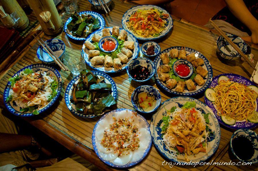 comida-vietnamita-vegetariana