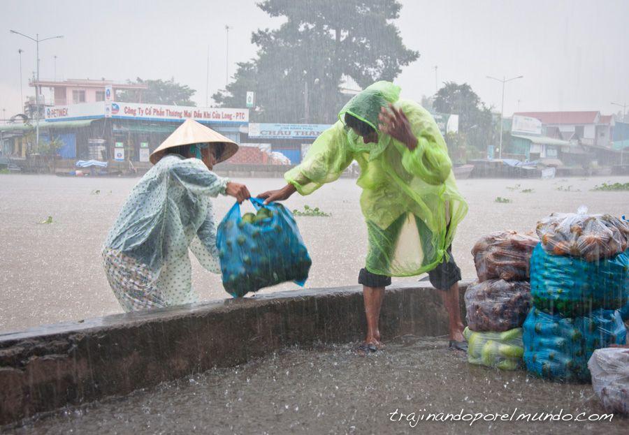 delta-mekong-nga-nam-lluvia