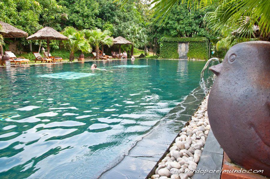 hue-hotel-pilgrimage-piscina