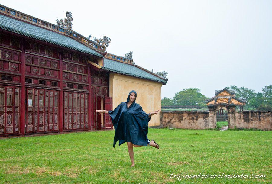 hue-vietnam-lluvia