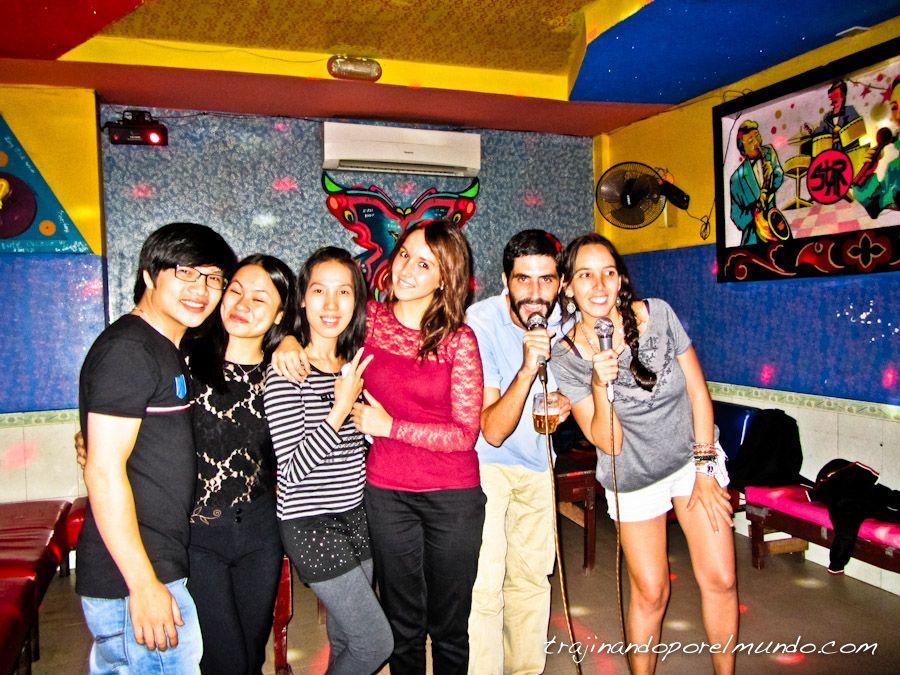 karaoke-vietnam-fiesta-noche