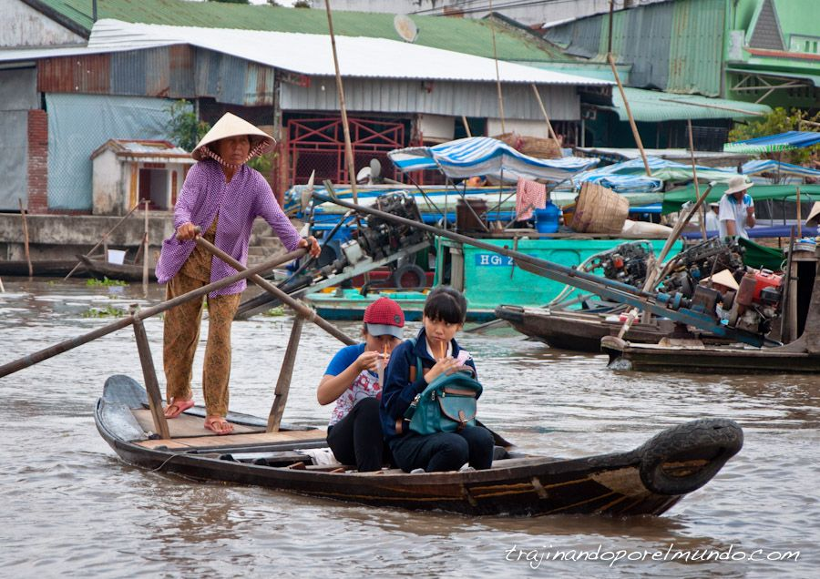 mekong-flotante-pueblo-vietnam