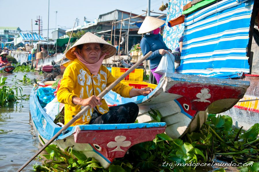 mercado-flotante-Nga-Nam-Vietnam
