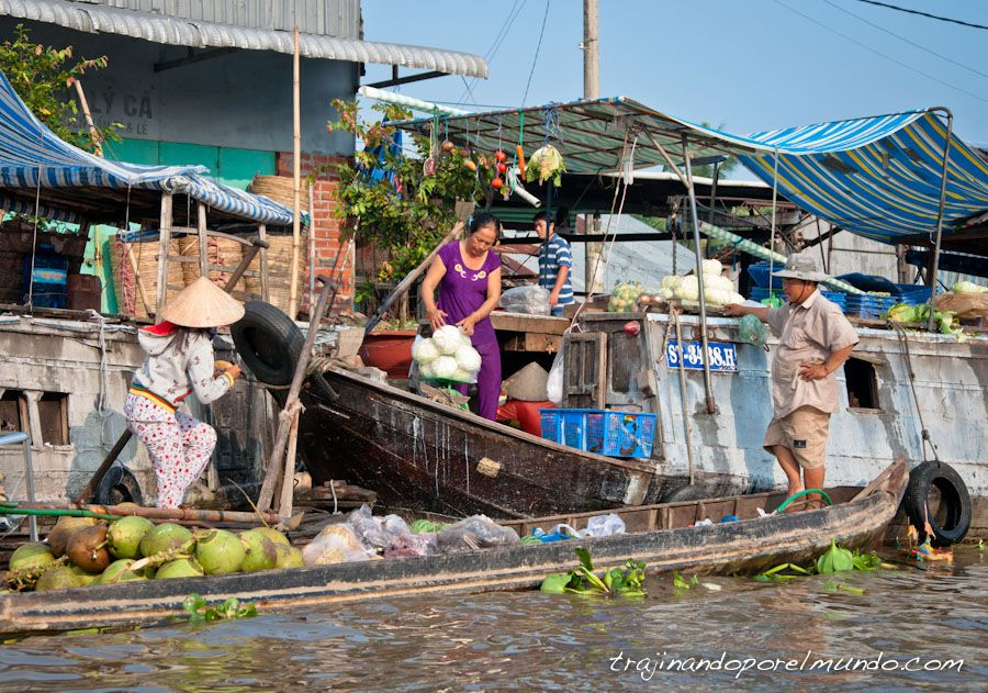 mercado-flotante-local-mekong-vietnam