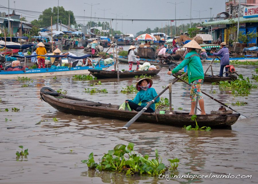 nga-nam-delta-mekong-mercado-flotante