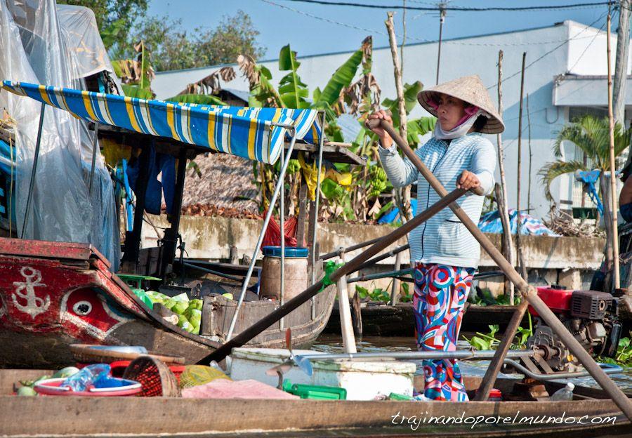 nga-nam-mercado-flotante-vietnam
