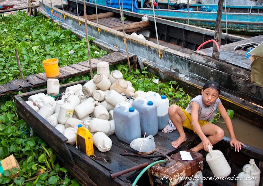 que-mercado-flotante-visitar-mekong-vietnam.