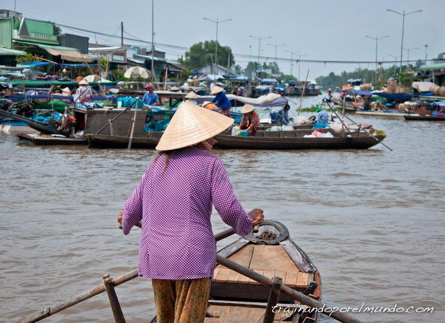 que-ver-mekong-pueblos-nga-nam-vietnam