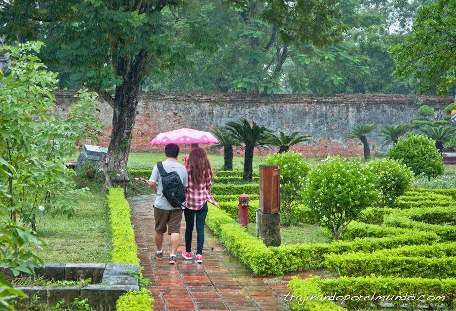 viaje-vietnam-lluvia-que-hacer
