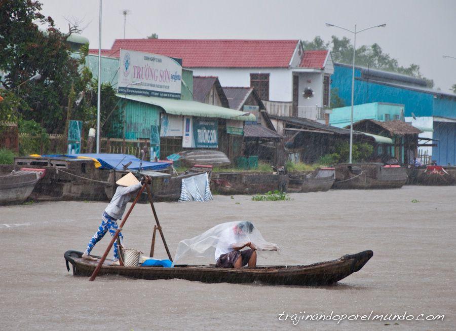 vietnam-epoca-lluvia-mekong